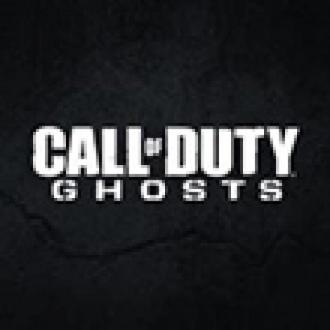 Call of Duty: Ghosts Heyecanı Playstore'da!