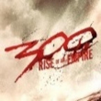 300: Rise of An Empire – Film Eleştirisi