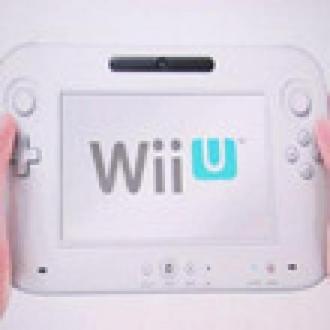 Wii U, Nintendo'yu Zarara Uğratıyor