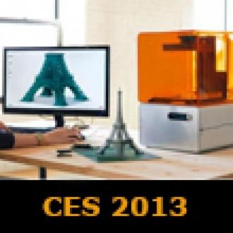 Video: 3D Yazıcılara Yakından Bakıyoruz