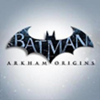 Batman: Arkham Origins'in Çıkış Tarihi
