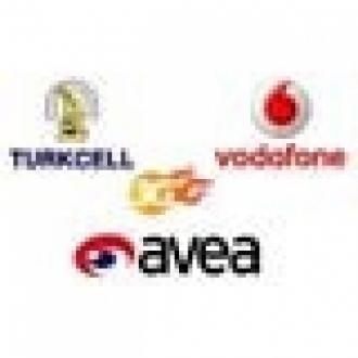 Türk Operatörlerin 3G Kampanyaları