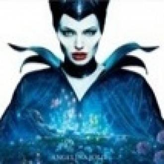 Angelina Jolie'li Malefiz'den Yeni Fragman