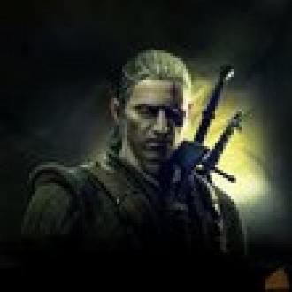 The Witcher 2'ye Ücretsiz DLC Geliyor