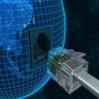 2017'de Dünyanın Yarısı İnternette Olacak