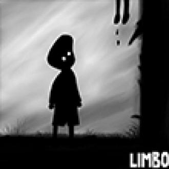 Limbo iOS'a Geliyor!
