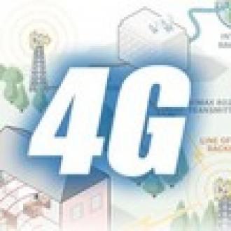 4G Hakkında Bilmeniz Gerekenler