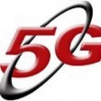 Samsung 5G'ye Hazırlanıyor!