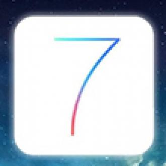 iOS 7.1.1 ile Küçük Hatalar Düzeltilecek