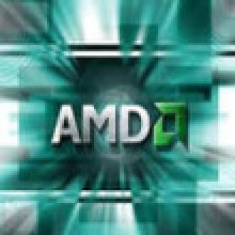 AMD, Adobe Uygulamalarını Hızlandırıyor