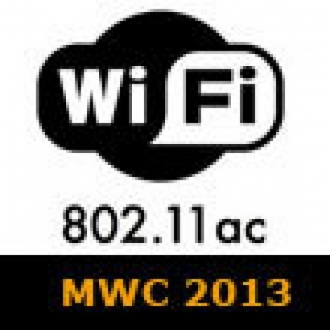 802.11ac Teknolojisi Ön İnceleme