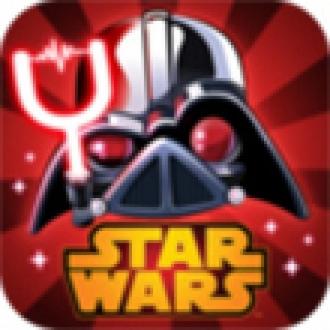 AB: Star Wars 2 Çıktı!