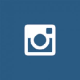 Windows Phone için Instagram Çıktı!