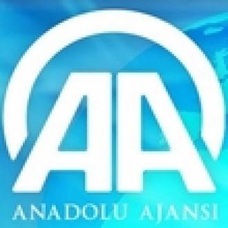 Anadolu Ajansı'na Hack Girişimi!