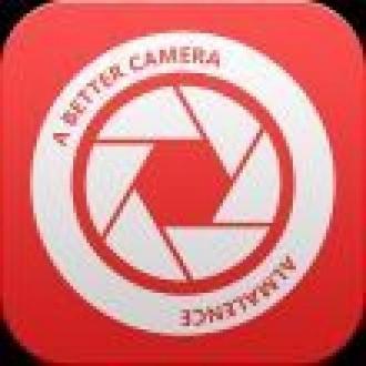 Android ile Daha İyi Fotoğraf Çekin