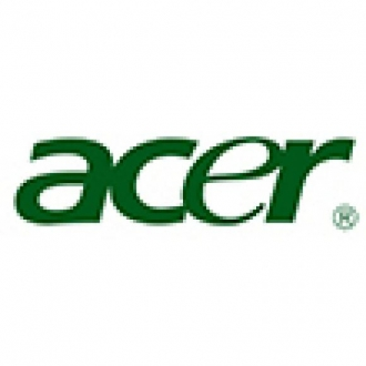Acer'ın Yeni Android Tableti Göründü