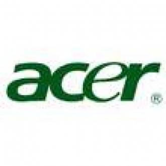 Acer: Windows RT'nin Değeri Yok!
