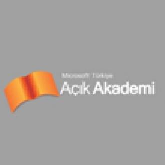 Açık Akademi 55 Bin Öğrenciye Ulaştı