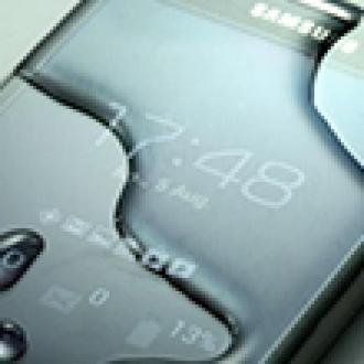 Galaxy S5 Active mi Geliyor?