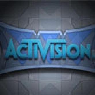 Activision'dan Yeni bir Oyun Geliyor