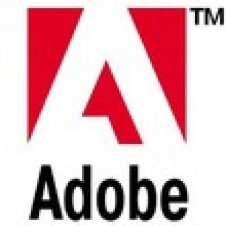 Adobe Türkiye Online Mağazası Açıldı