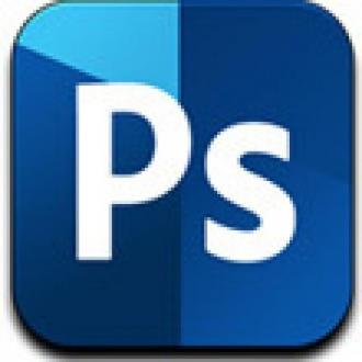 Adobe CS6 Betası Yakında Gelecek