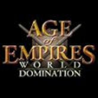Age of Empires Parmaklarınızın Ucunda!