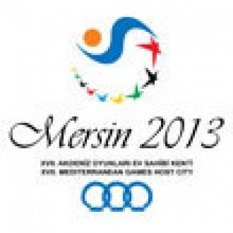 Akdeniz Oyunları'na Dell Damgası