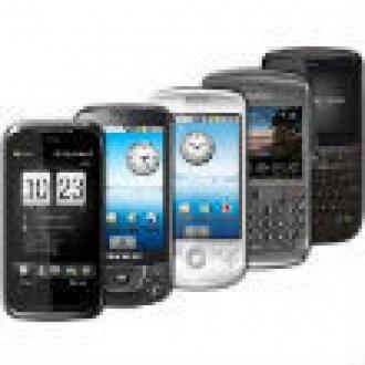 Konumuz Akıllı Telefonlardaki Isınma
