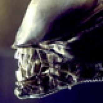 Alien: Isolation Duyuruldu