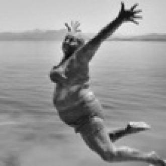 Sony Dünya Fotoğraf Ödülleri'nin Kazananları Arasında 2 Türk