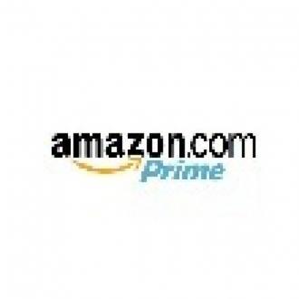 Amazon ve Ücretsiz İçerik Yayını