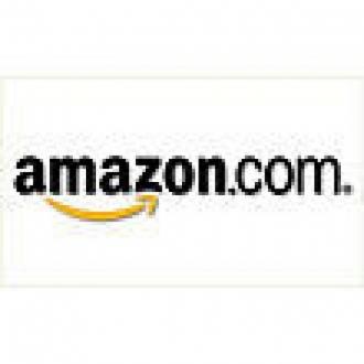 Amazon Akıllı Telefon Üretiyor