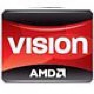 AMD Vision Teknolojisi ile Tanışın