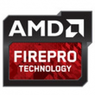 AMD, FirePro W9100'le Atakta!