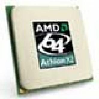 AMD'den Yeni Masaüstü İşlemciler