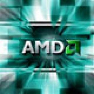 AMD'nin Windows 8 Konsept Tableti