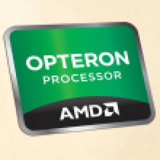 AMD'den Sunuculara Yeni Soluk
