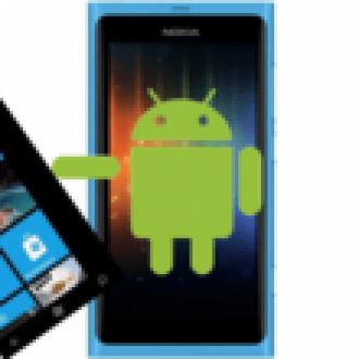 Android'li Nokia'nın Adı Nokia X Olabilir