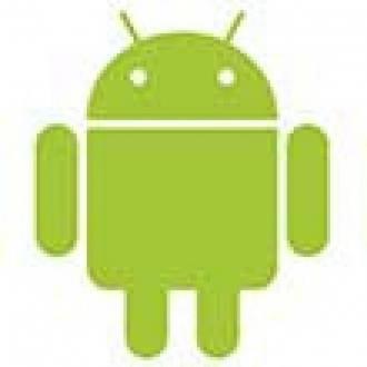 AOKP'nin Kurucusu Cyanogen'e Katıldı