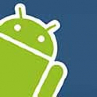 4 Xperia Modeli İçin Android 4.3 Yayınladı!