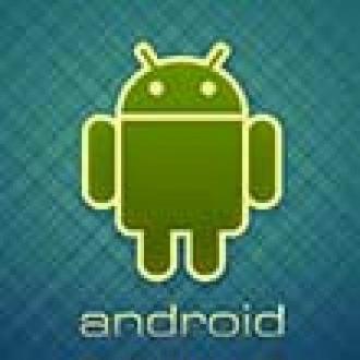 Android İçin Uzaktan Masaüstü Yolda