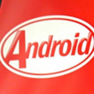 Android 4.4.3 Bir Kaç Haftaya Geliyor