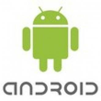 Android 4.2 Jelly Bean Duvar Kağıtları