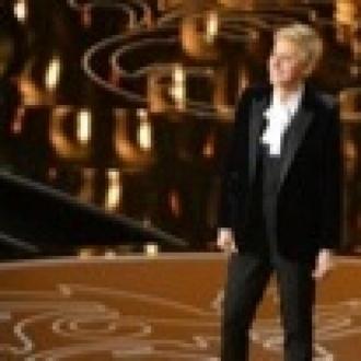 Ellen DeGeneres, Barrack Obama'yı Solladı!