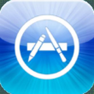 App Store'da Uygulama Taşıma Başladı