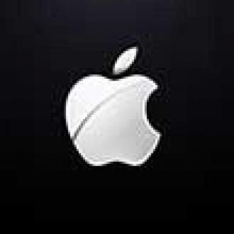 Apple Spora Odaklanıyor