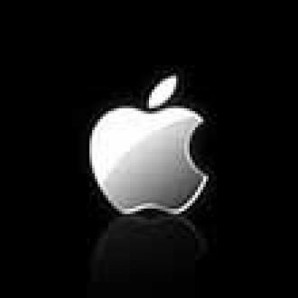 Apple iWatch Kablosuz Şarjla Gelebilir