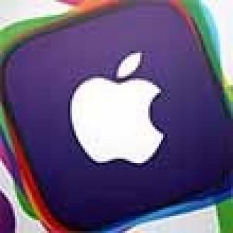 iOS 7 İçin En Güzel Duvar Kağıtları