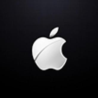 iPhone 6C'den İlk Sızıntılar